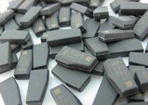 Транспондери и чипове за имобилайзер